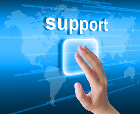 support-img