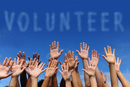 volunteer-img